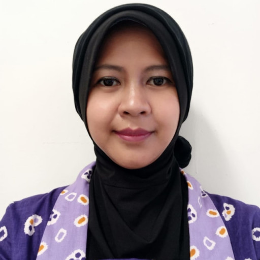Picture of Dr. Dyah Rachmawati Sugiyanto, CPR